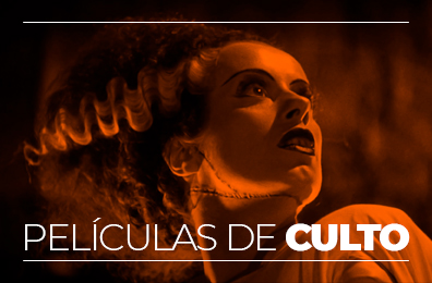 Películas de culto