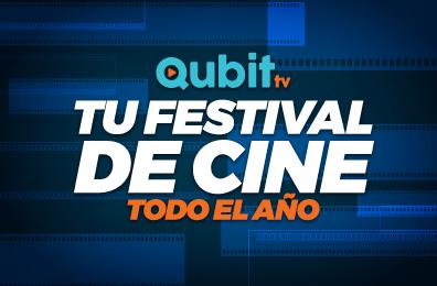 Festival de cine