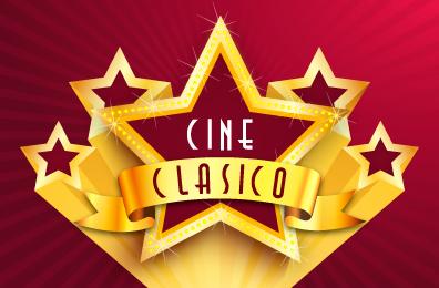 Cine clásico