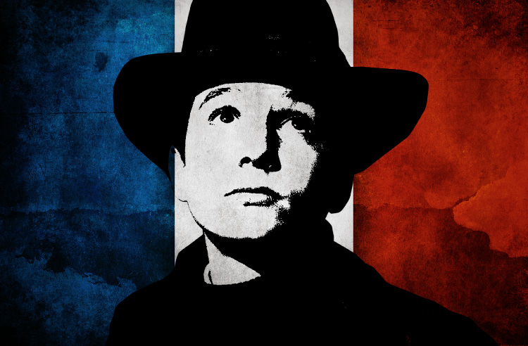 Imprescindibles del cine francés